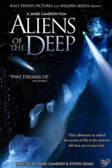 Aliens-of-the-Deep